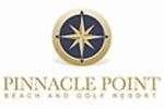 Pinnacle Point Golf Resort
