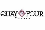Quay Four Tavern