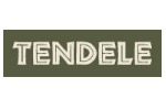 Tendele Bed and Breakfast