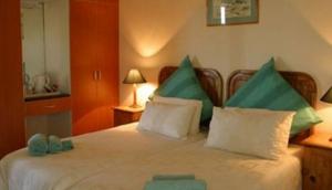 Tendele Bed and Breakfast
