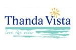 Thanda Vista B&B