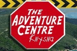 The Adventure Centre