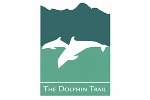 The Dolphin Trail