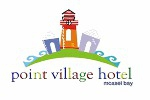 The Point Village Hotel