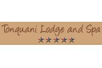 Tonquani Lodge and Spa