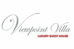 Viewpoint Villa