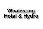 Whalesong Hotel and Hydro