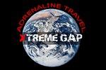 Xtreme Gap