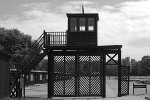 From Guided Daily Stutthof Concentration Camp Tour