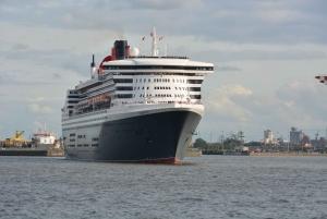 Gdynia Cruise Transfer