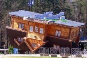 Kashubian Switzerland 1-Day Private Tour