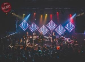 Live Music in Gdansk | My Guide Gdansk