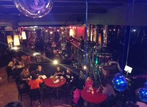Barbados Restaurant, Brewery & Disco in Gdansk | My Guide Gdansk