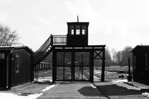 Stutthof Concentration Camp Regular Tour