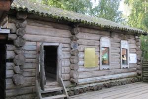 Szymbark: Kashubian Switzerland 5-Hour Private Tour