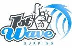 1st Wave Surfing