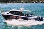 A Allcoast Fishing Charters