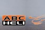 ABC Heli-Gold Coast Helicopter Tours and Charters