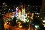 Adrenaline Park