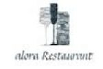 Alora Restaurant