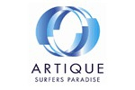Artique Resort Surfers Paradise