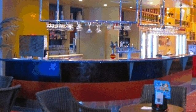 Arundel Tavern