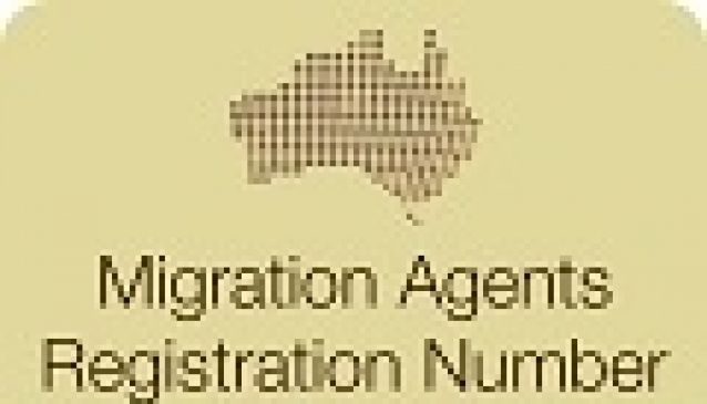 Australia Direct Visas and Migration