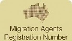 Australia Direct Visas and Migration