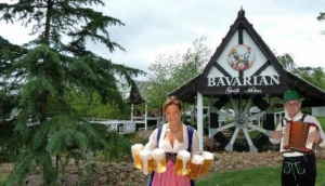 Bavarian Grill Haus