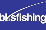 BK's Fishing Charters