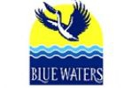 Blue Waters Apartments
