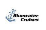 Bluewater Cruises
