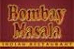 Bombay Masala-Mudgeeraba .