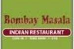 Bombay Masala-West Burleigh.
