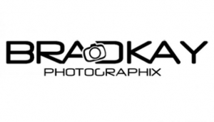 Bradkay Photographix - Portrait Photographers
