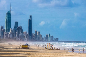 Brisbane: Personal Southeast Queensland Tour