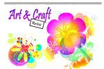 Broadbeach Art and Craft Market