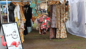 Burleigh Arts and Craft Markets