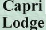 Capri Lodge