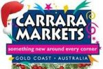 Carrara Markets