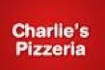Charlie's Pizzeria and Restaurant