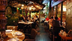 Chiang Mai Thai Broadbeach