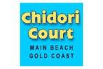 Chidori Court