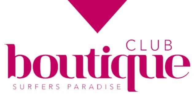 Club Boutique