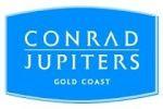 Conrad Jupiters Gold Coast