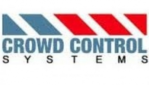 Crowd Control Systems
