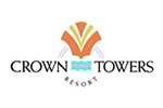 Crown Towers Surfers Paradise