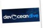 DevOcean Dive