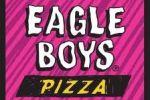 Eagle Boys Pizza, Gold Coast