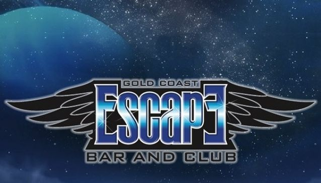 Escape Bar and Club